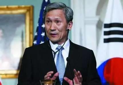 韩国各界震怒:要求彻查部署萨德过程