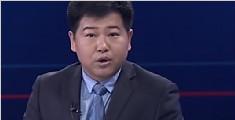 你看好郭台铭参选2020吗?