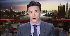 三门峡高速东站发生枪击事件