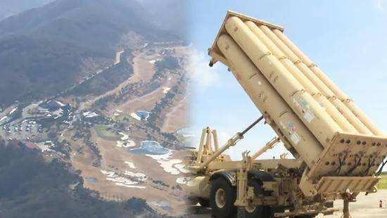 韩报告:反萨德致中韩损失严重 一点成重灾区