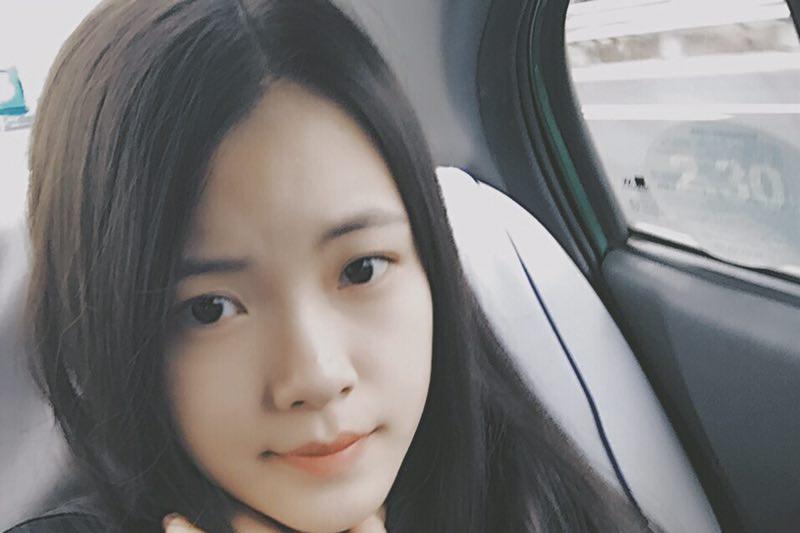 """美少女口齒伶俐愛主持 被贊舞臺""""百變精靈"""""""