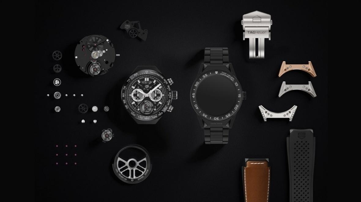 什么阻礙了智能手表的普及?看完就有答案了