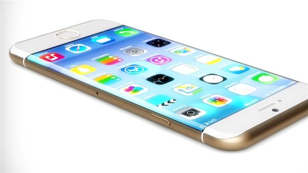 iPhone 8新無線功能 支持藍牙5.0和無線充電