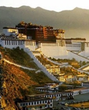 """在西藏中尼口岸看南亚大通道 探访""""一带一路""""重要节点"""