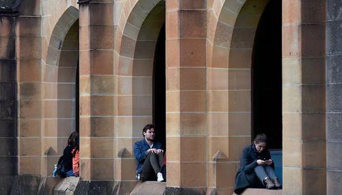 457签证废除 留学生难在澳大利亚工作