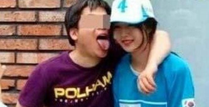韩总统候选人貌美女儿遭性骚扰  警方介入调查
