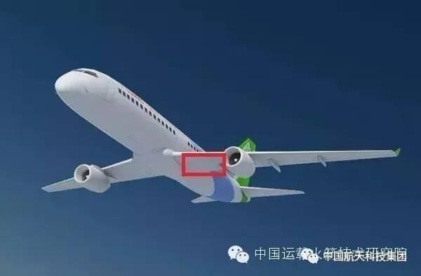 C919大飞机成功背后的航天科技你知道吗?