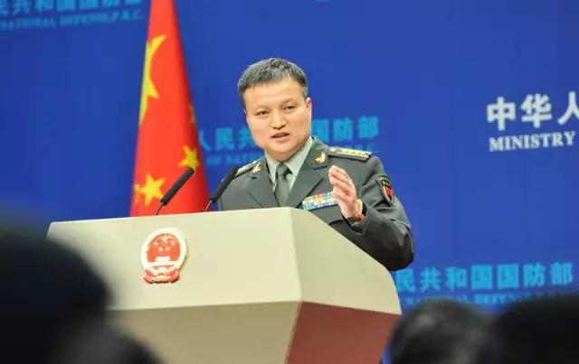 中国陆军集团军新番号为什么从七十一开始?
