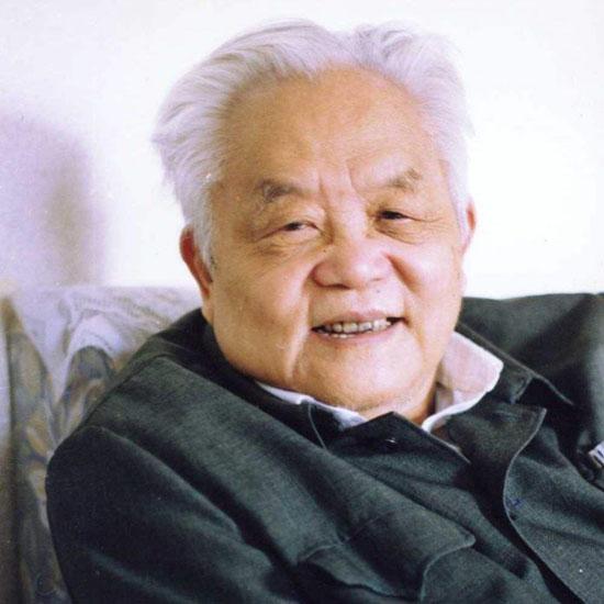首届国家最高科技奖得主吴文俊院士逝世 享年98岁