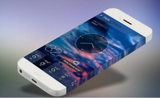 VENICEN,创意兼实用的手机支架蓝牙音响