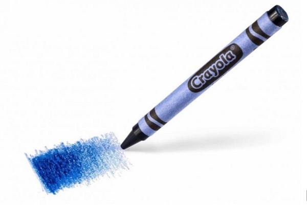 不只有钻石永流传 这支笔写出的字永不退色