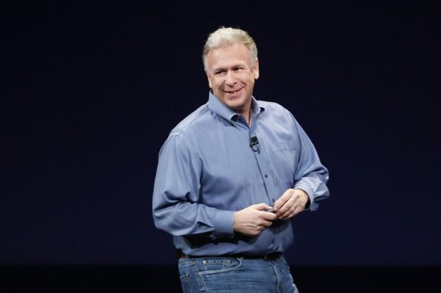 苹果高管评价谷歌亚马逊智能家居:没屏幕不行