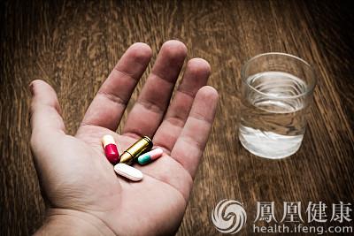 新华社:廉价药去哪儿了?难以承受的短缺之痛!