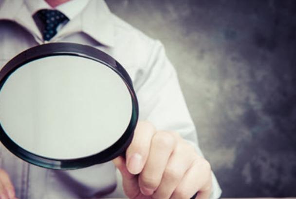 商务部融资租赁行业风险排查:重点检查关联公司从事互金等