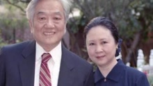 琼瑶反对为夫插管引热议 病人生死由谁定?