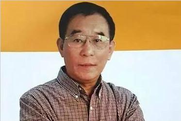 急救专家贾大成:面对猝死悲剧,如何起死回生?