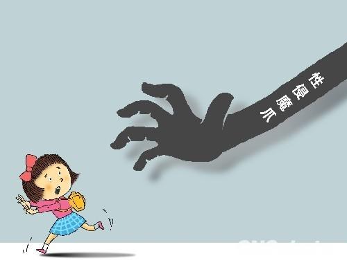 男子多年性侵亲生女儿致其怀孕 被撤销监护人资格