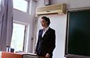 """中国女排队长""""学霸""""惠若琪通过硕士论文答辩"""