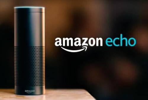 调查:亚马逊Alexa主导智能语音助手市场