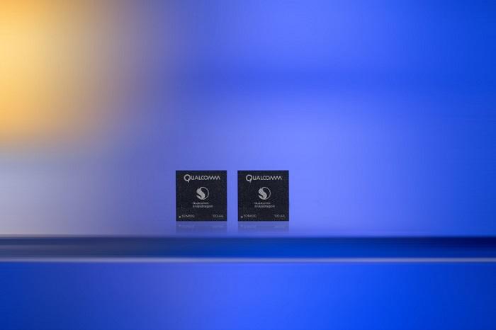 高通骁龙660/630芯片发布 强化拍照、游戏与AI
