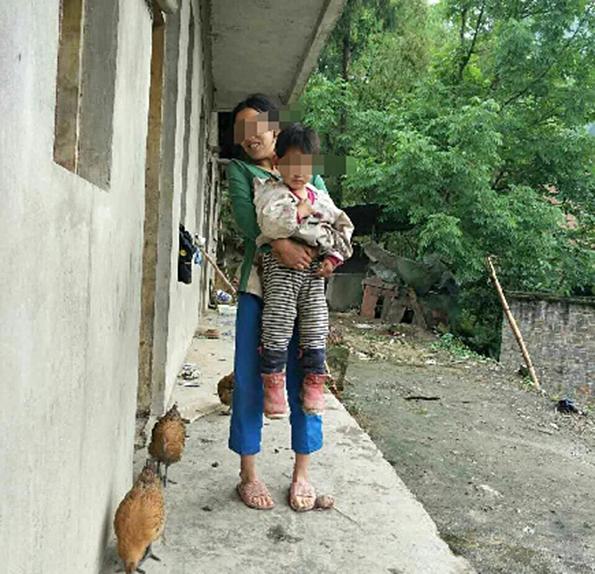 重庆被狗咬伤男童生殖器无法接回 一天获善款逾20万