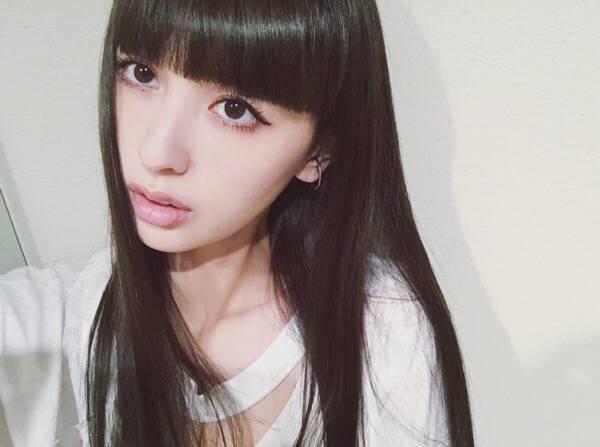 翻了翻大阪女生的化妆包 她们的包里都有啥