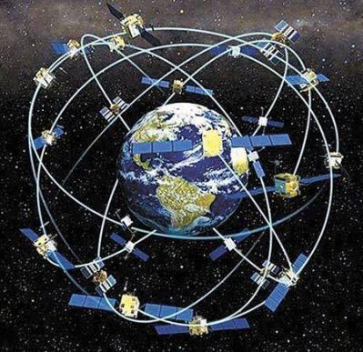 日媒:中国太空开发遥遥领先 日本有战略吗?