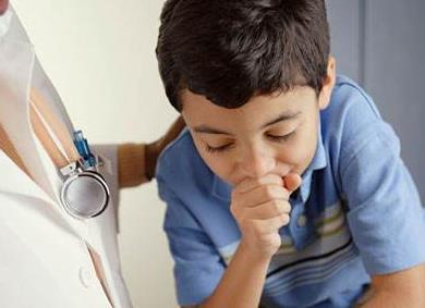 春夏交替谨防哮喘发作