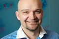 Atlassian亚太区负责人孔立波:文化驱动企业创新
