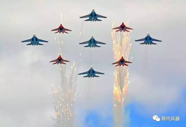 """2017国际军事比赛""""航空飞镖""""等将由中国承办"""