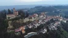 意大利村长将房租一月400元出租