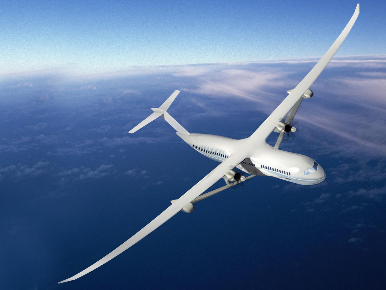 多纬度全球布局 海航集团欲打造航旅生态系统