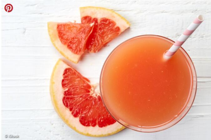 法媒推荐10款自制低糖饮料 健康美味两不误