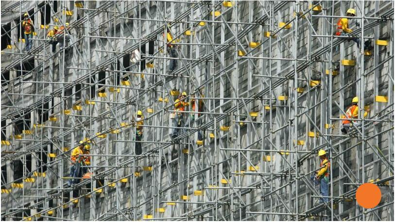 海绵城市--港媒:杜特尔特下周访华重点将是在菲基建问题上寻求中国帮助