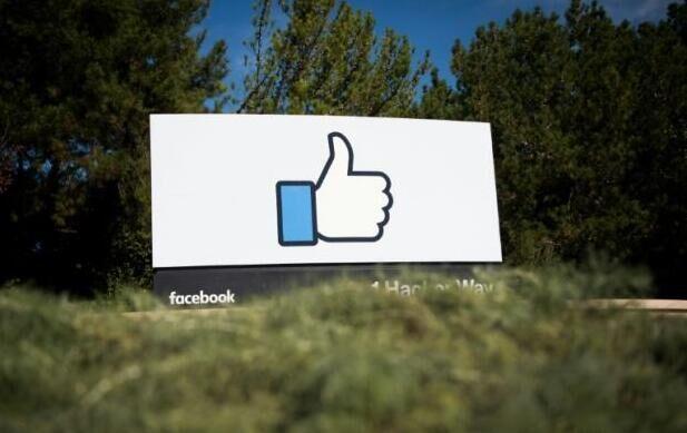打击低品质网页 脸书与点击农场说再见