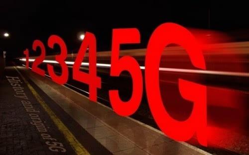 日本软银与高通联手 称2019年将普及5G