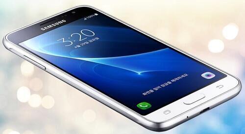 iPhone7今年一季度销量全球第一 达2150万部