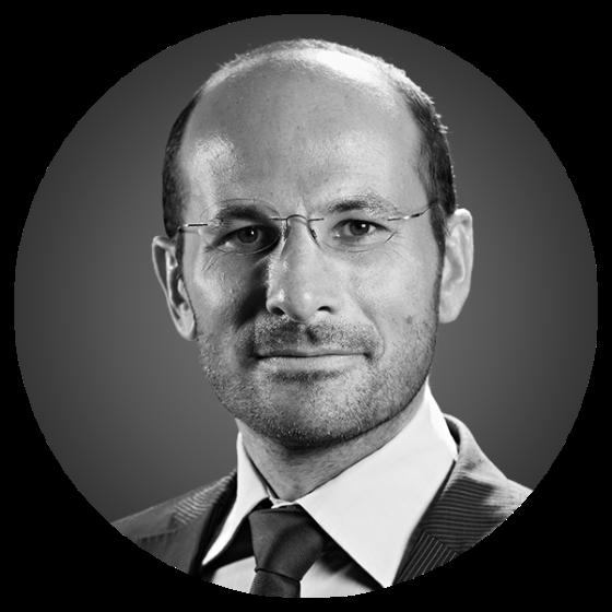 罗兰贝格合伙人:欧洲认为中国的投资是利好