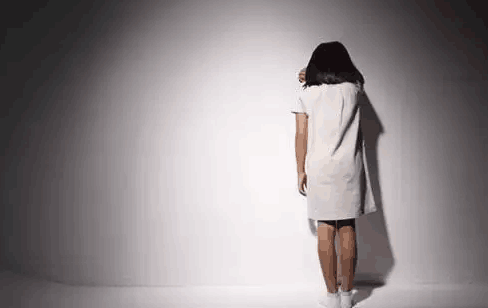 """性侵每天都在发生!公安大学教授王大伟:每个女性必看的""""防卫秘籍"""""""