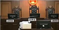 劳动争议诉讼白皮书发布
