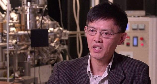美华裔科学家起诉FBI探员 曾被指控向中国泄密