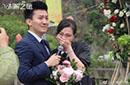终于等到你!吴敏霞结束8年爱情长跑 男友求婚成功