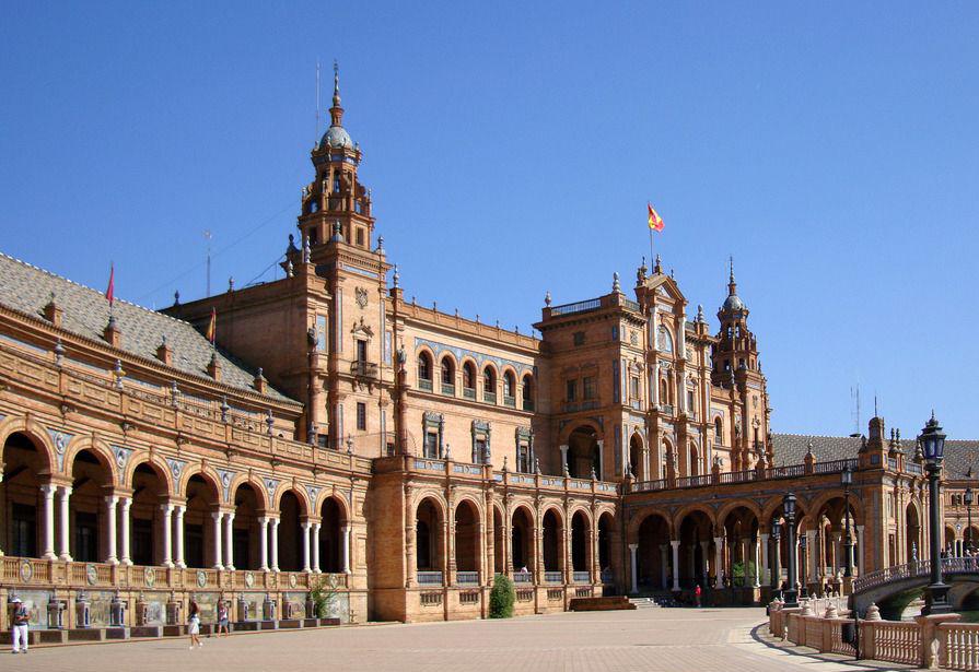 中国人成为马德里第三大移民群体