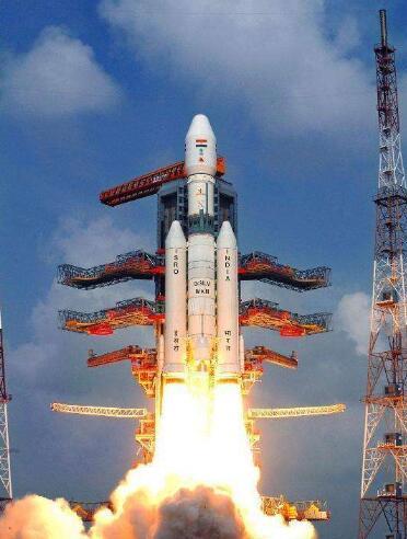 何去何从?印度宣布将启动独立载人航天探测计划