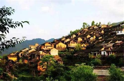 粤6镇入选中国特色小镇 特色小镇或成新增长点