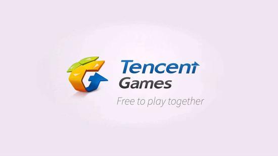 美国游戏公司Pocket Gems获腾讯九千万追加投资