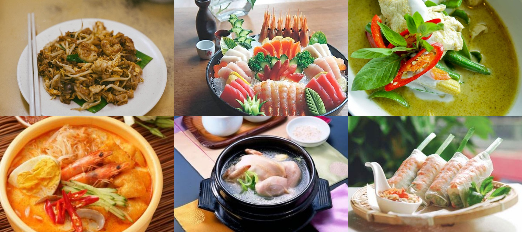 蚵仔肥肠面,金刚火方,手抓饭,烩乌鱼蛋,烧鹅,锅包肉,素鹅图片