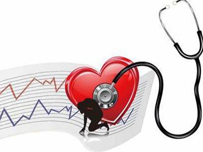 研究:心搏骤停后通过低温疗法可保护大脑功能