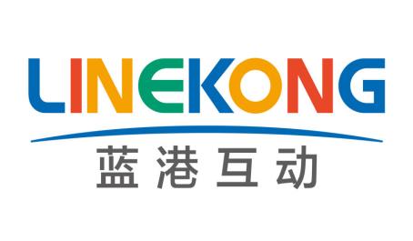 蓝港互动发布2017年第一季度报告:总营收1.68亿元