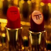 Tom Ford唇膏挑花眼,买这三支就够了